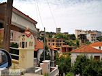 Skala Maries | Thassos | Foto 19 - Foto van De Griekse Gids