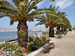 Skala Kalirachis | Thassos | Foto 5 - Foto van De Griekse Gids
