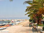 Skala Kalirachis | Thassos | Foto 6 - Foto van De Griekse Gids