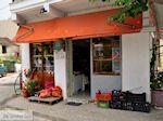 GriechenlandWeb.de Prinos und Skala Prinos | Thassos | Foto 5 - Foto GriechenlandWeb.de