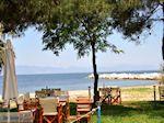 Prinos en Skala Prinos | Thassos | Foto 8 - Foto van De Griekse Gids
