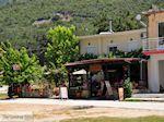 Skala Rachonis | Thassos | Foto 2 - Foto van De Griekse Gids