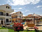 Skala Rachonis | Thassos | Foto 3 - Foto GriechenlandWeb.de