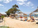 Skala Rachonis | Thassos | Foto 4 - Foto van De Griekse Gids