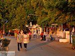 Thassos stad (Limenas) | Thassos | Foto 3 - Foto van De Griekse Gids