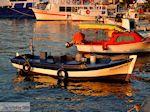 Thassos stad (Limenas) | Thassos | Foto 5 - Foto van De Griekse Gids