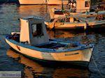 Thassos stad (Limenas) | Thassos | Foto 8 - Foto van De Griekse Gids