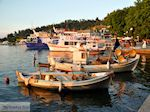 Thassos stad (Limenas) | Thassos | Foto 9 - Foto van De Griekse Gids