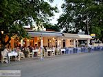 Thassos stad (Limenas) | Thassos | Foto 11 - Foto van De Griekse Gids