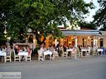 Thassos stad (Limenas) | Thassos | Foto 12 - Foto van De Griekse Gids