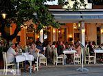 Thassos stad (Limenas) | Thassos | Foto 13 - Foto van De Griekse Gids
