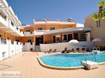 Hotel Filia | Limenas | Thassos | Foto 1 - Foto van De Griekse Gids