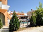 Hotel Filia | Limenas | Thassos | Foto 3 - Foto van De Griekse Gids