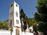 Panagia | Thassos | Foto 3 - Foto van De Griekse Gids