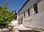 Panagia | Thassos | Foto 5 - Foto van De Griekse Gids