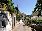 Panagia | Thassos | Foto 11 - Foto van De Griekse Gids
