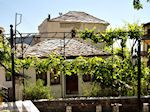 Panagia | Thassos | Foto 12 - Foto van De Griekse Gids