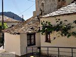 Panagia | Thassos | Foto 13 - Foto van De Griekse Gids