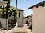 Panagia | Thassos | Foto 14 - Foto van De Griekse Gids