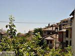 Panagia | Thassos | Foto 17 - Foto van De Griekse Gids