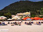 Golden Beach - Skala Panagia - Chrissi Ammoudia | Thassos | Foto 14 - Foto van De Griekse Gids