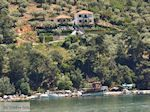 Golden Beach - Skala Panagia - Chrissi Ammoudia | Thassos | Foto 16 - Foto van De Griekse Gids