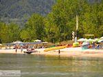 Golden Beach - Skala Panagia - Chrissi Ammoudia | Thassos | Foto 20 - Foto van De Griekse Gids
