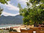 Golden Beach - Skala Panagia - Chrissi Ammoudia | Thassos | Foto 24 - Foto van De Griekse Gids