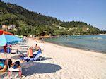 Golden Beach - Skala Panagia - Chrissi Ammoudia | Thassos | Foto 26 - Foto van De Griekse Gids