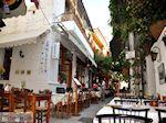 Thassos stad (Limenas) | Thassos | Foto 20 - Foto van De Griekse Gids