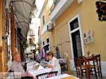 Thassos stad (Limenas) | Thassos | Foto 21 - Foto van De Griekse Gids
