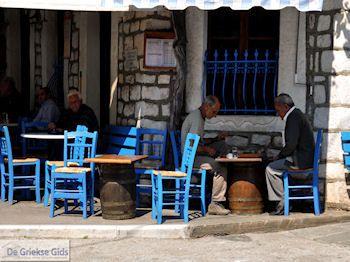 Panagia Thassos | Griechenland | Foto 16 - Foto von GriechenlandWeb.de