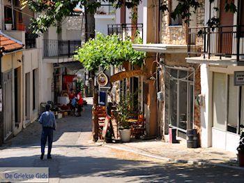 Potamia Thassos | Griechenland | Foto 7 - Foto von GriechenlandWeb.de