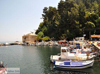 Skala Potamias | Thassos Griechenland | Foto 27 - Foto von GriechenlandWeb.de
