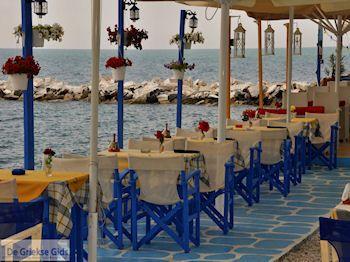 Limenaria Thassos | Griechenland | Foto 25 - Foto von GriechenlandWeb.de