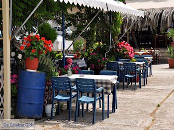 Skala Maries | Thassos | Foto 10 - Foto von GriechenlandWeb.de