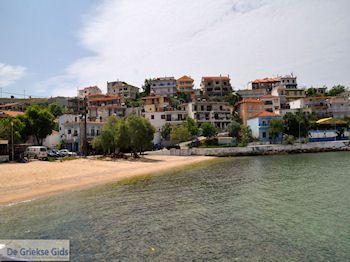 Skala Maries | Thassos | Foto 18 - Foto von GriechenlandWeb.de