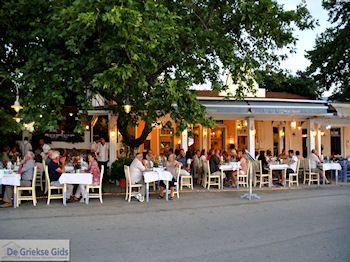 Thassos Stadt (Limenas) | Thassos | Foto 12 - Foto von GriechenlandWeb.de