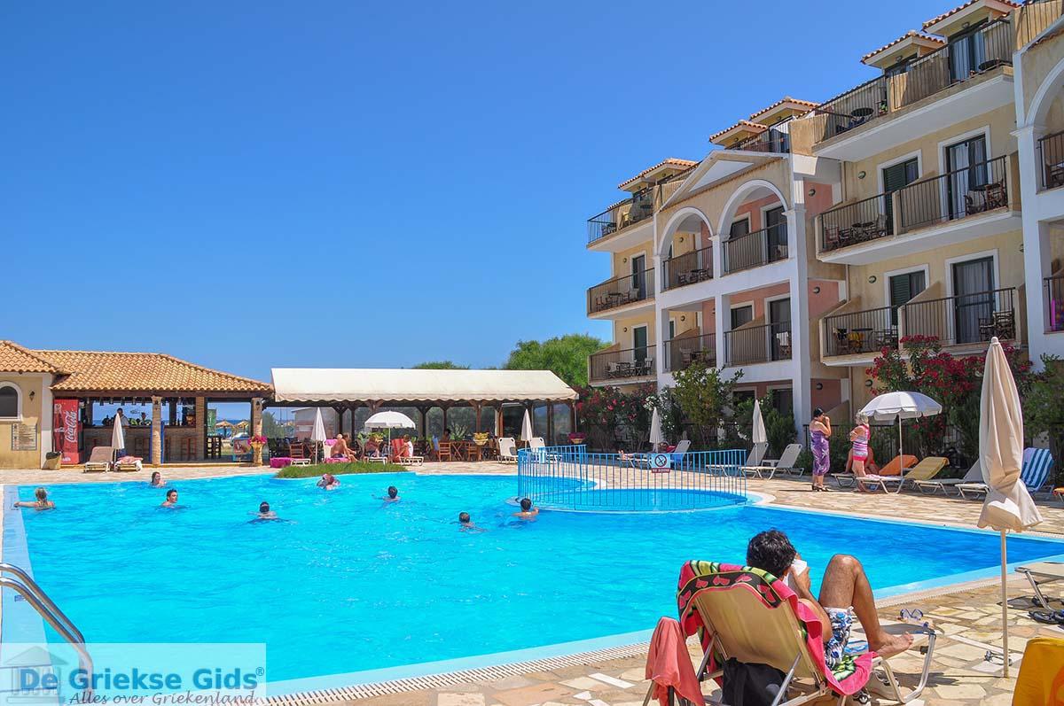 foto Hotel Strofades Tsilivi | Zakynthos | Foto 1