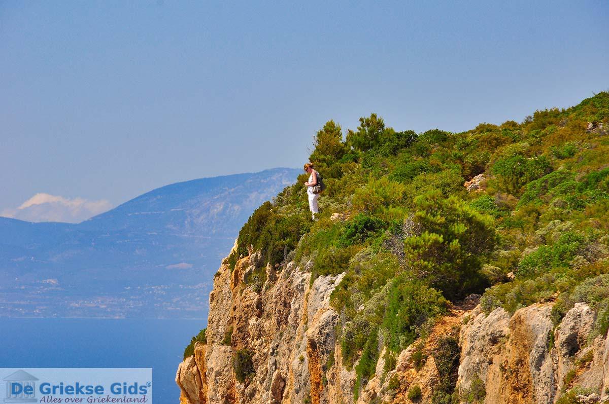 foto Scheepswrak Zakynthos | Shipwreck Zakynthos | De Griekse Gids | nr 19