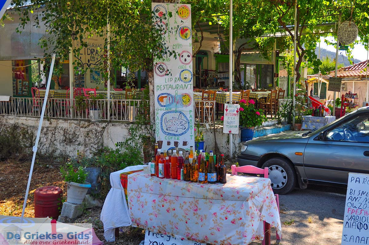 foto Anafonitria Zakynthos | Griekenland nr2