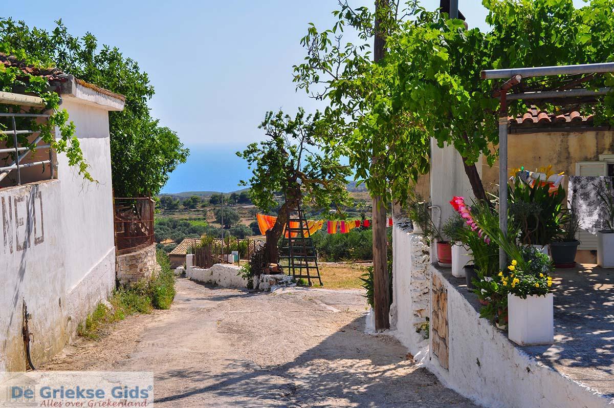 foto Maries Zakynthos | Griekenland | De Griekse Gids nr3