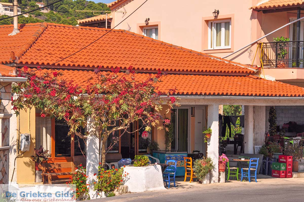 foto Agios Leon Zakynthos | Griekenland nr2