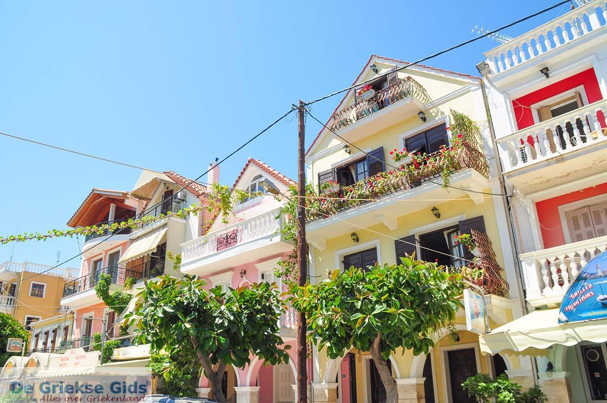 foto Zakynthos stad | Griekenland nr 35