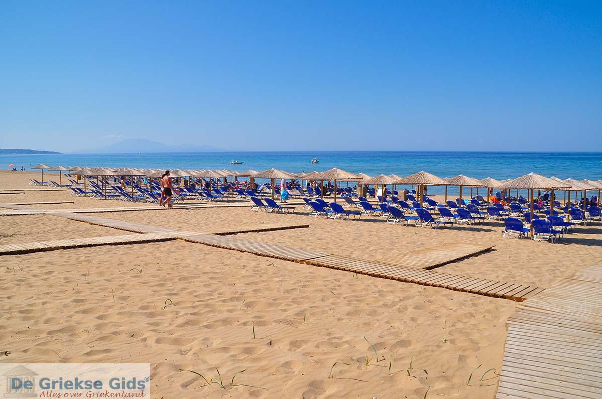 Zakynthos Amboula beach - Zakynthos Beaches | Greeka.com | 797x1200