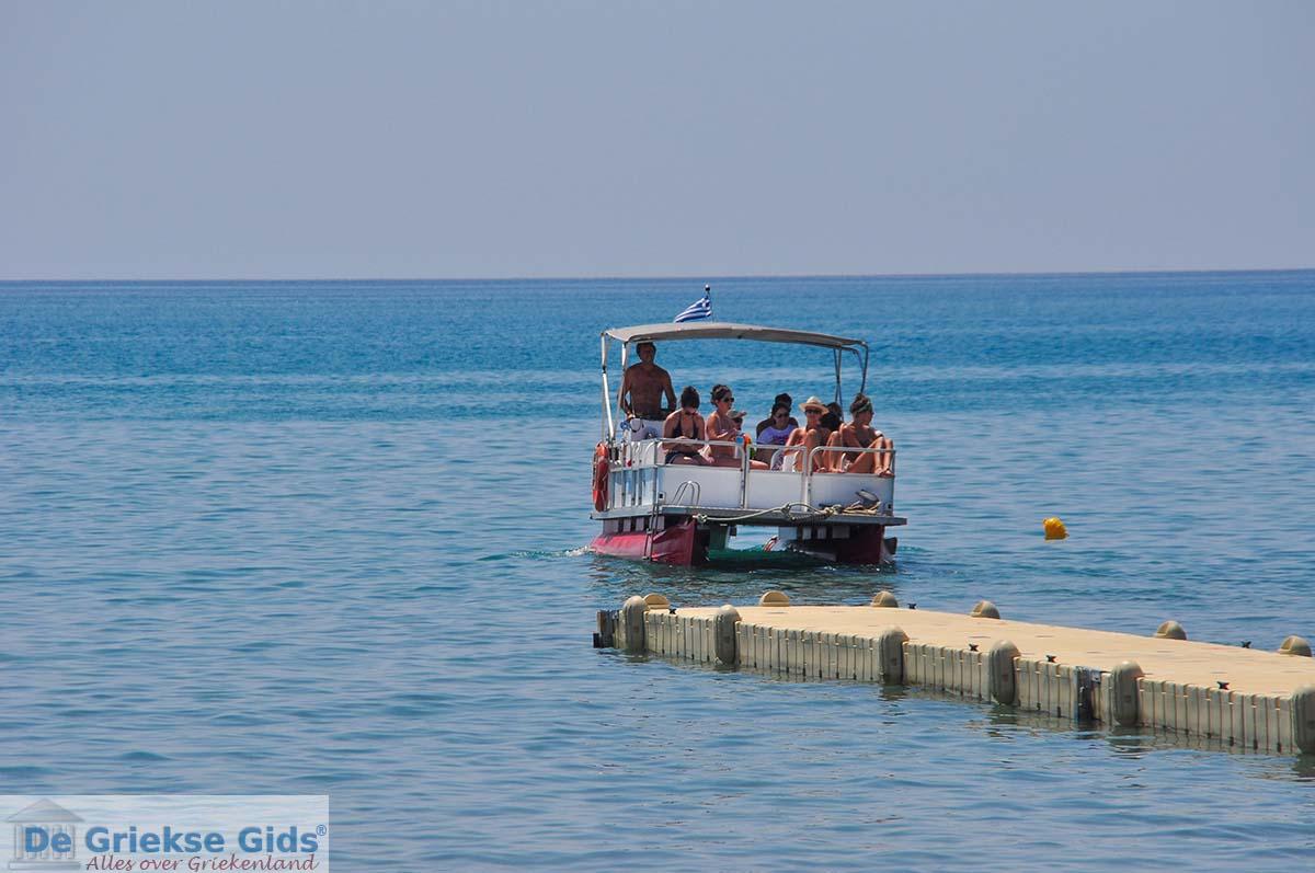 foto Laganas Zakynthos | Griekenland | De Griekse Gids nr 6