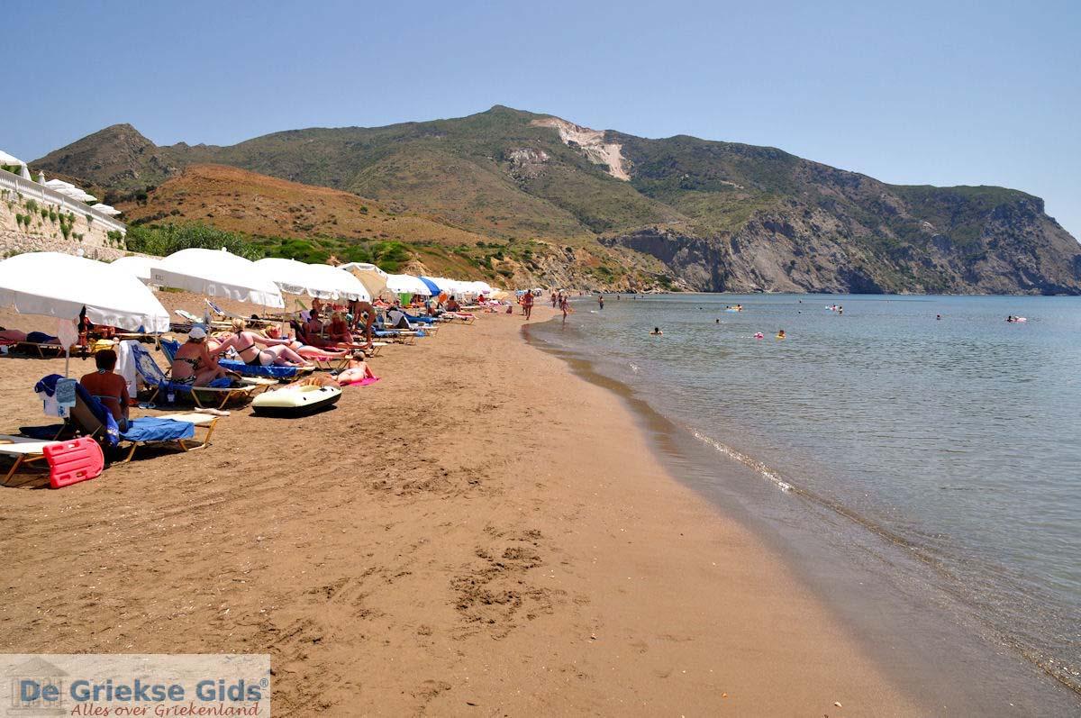 foto Kalamaki Zakynthos | Griekenland | De Griekse Gids nr 10