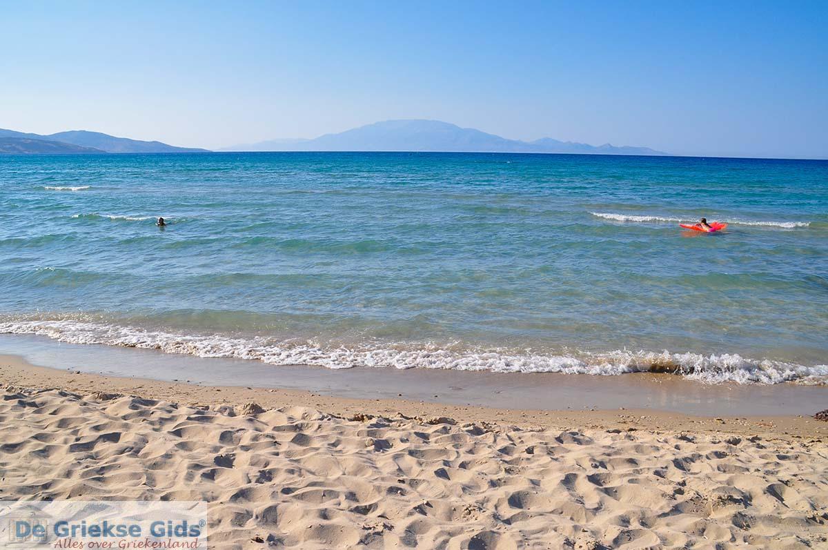 foto Alykanas Zakynthos | Griekenland 16