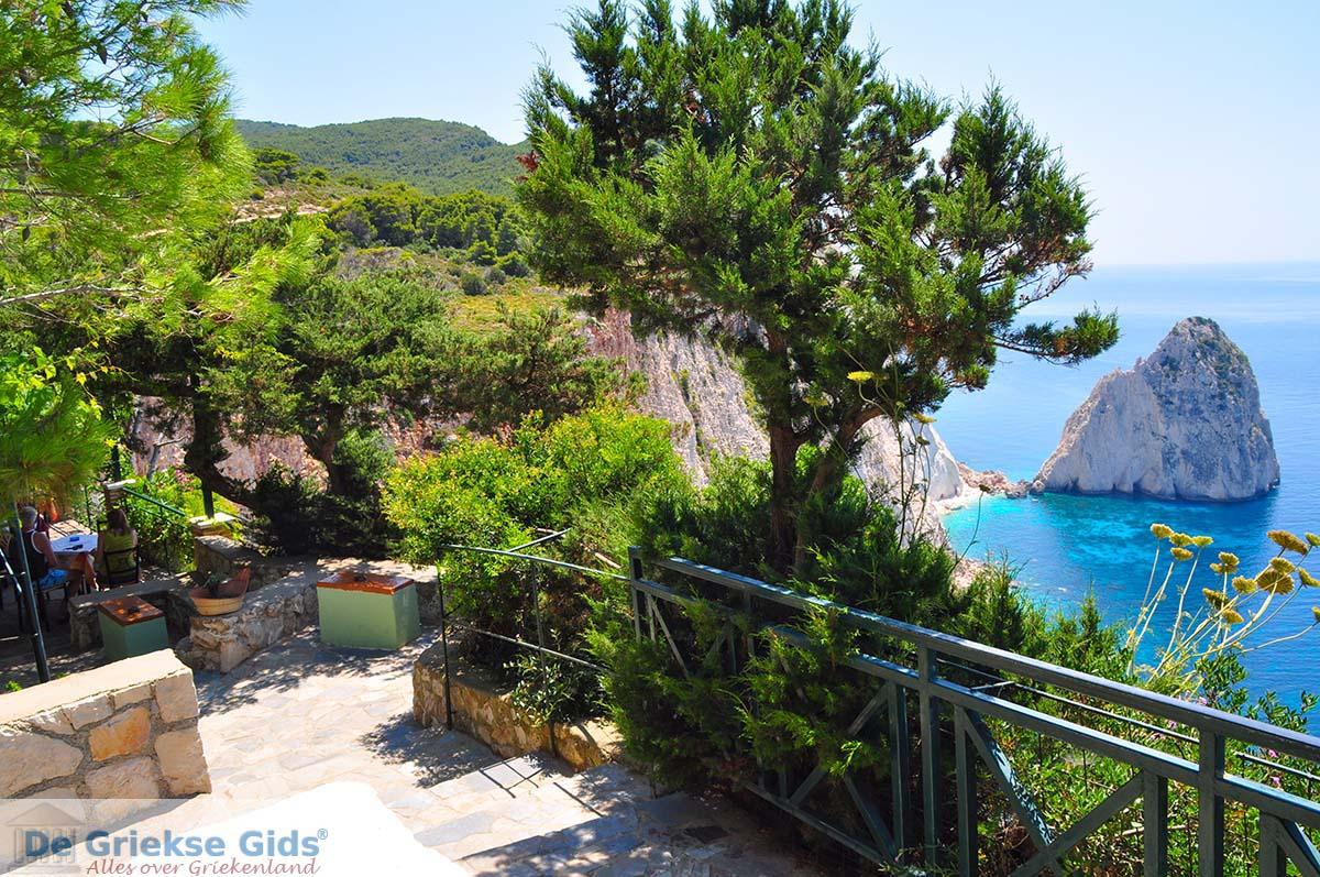foto Keri Zakynthos | Griekenland nr 11