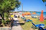 Planos (Tsilivi) | Zakynthos | Griekenland  | foto 16 - Foto van De Griekse Gids